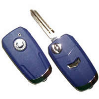 FIAT IMMOBILIZER KEYS