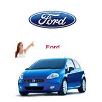 κλειδια ford