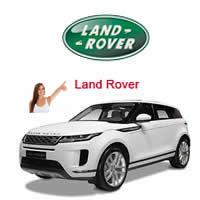 κλειδια landrover