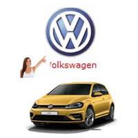 ΚΛΕΙΔΙΑ VW