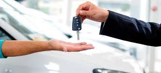 NISSAN ΕΠΙΣΚΕΥΕΣ κλειδιων αυτοκινητων