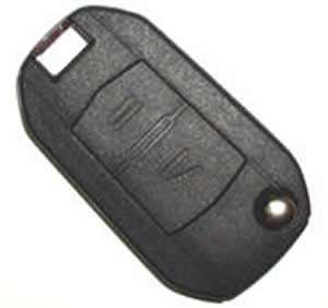 OPEL IMMOBILIZER KEYS